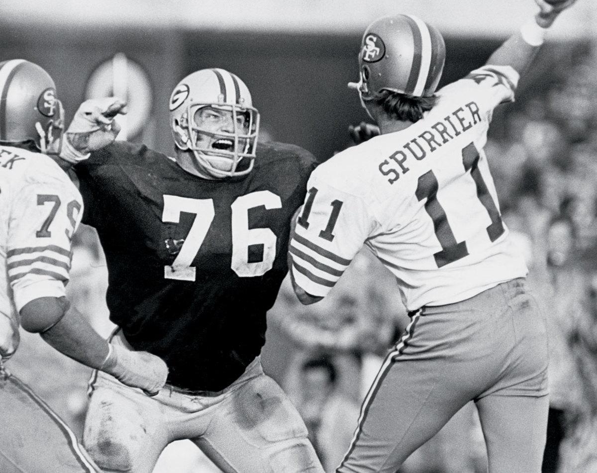 1972-Mike-McCoy-Steve-Spurrier-001087569final.jpg