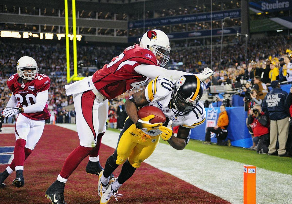 2009-Super-Bowl-XLIII-Santonio-Holmes-Aaron-Francisco-opgm-51894.jpg