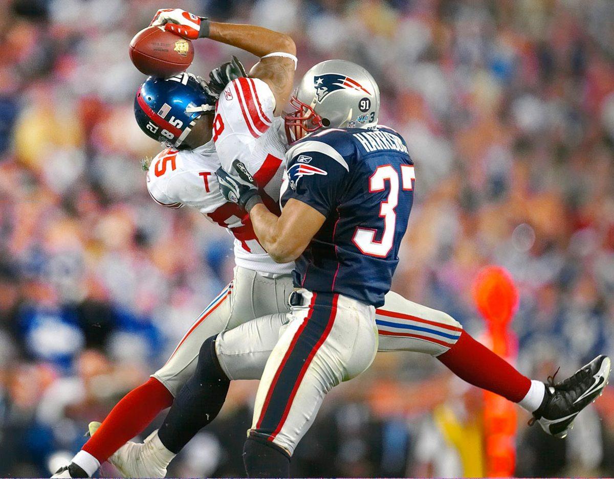 2008-Super-Bowl-XLII-David-Tyree-Rodney-Harrison-op7n-8958.jpg
