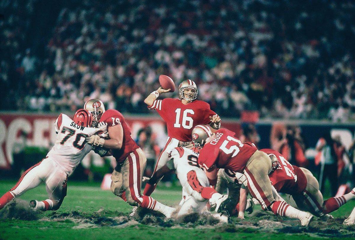 1989-Super-Bowl-XXIII-Joe-Montana-001307322.jpg