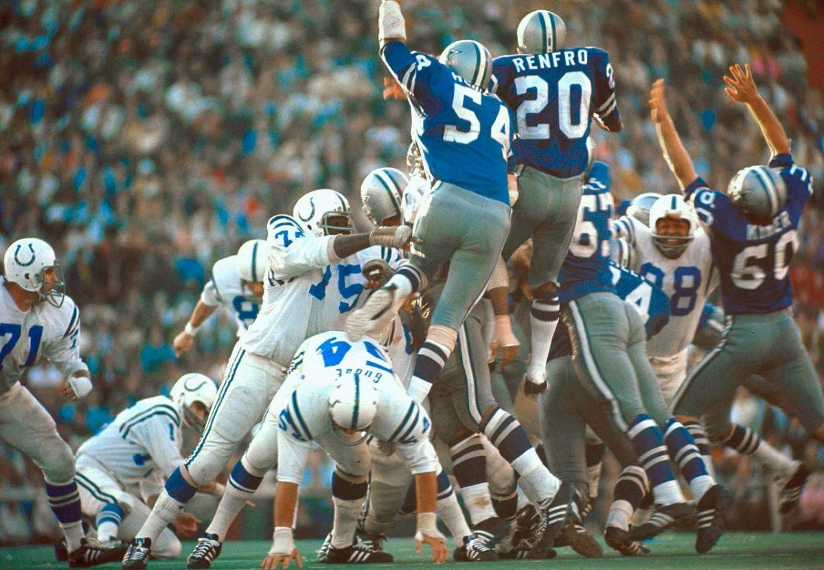 1971-Super-Bowl-V-Jim-O'Brien-06004646.jpg