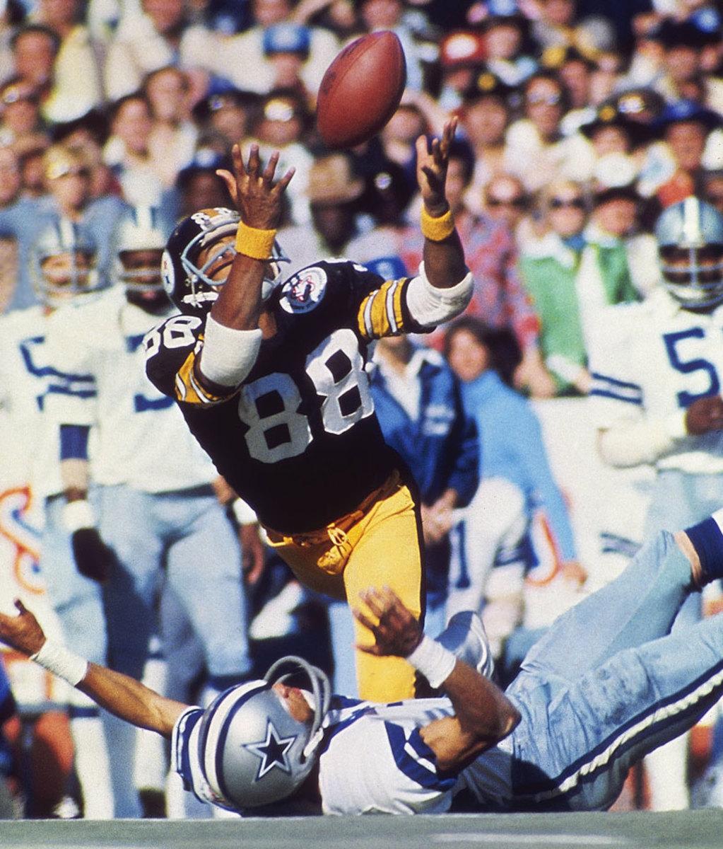 1976-Super-Bowl-X-Lynn-Swann-001303732.jpg