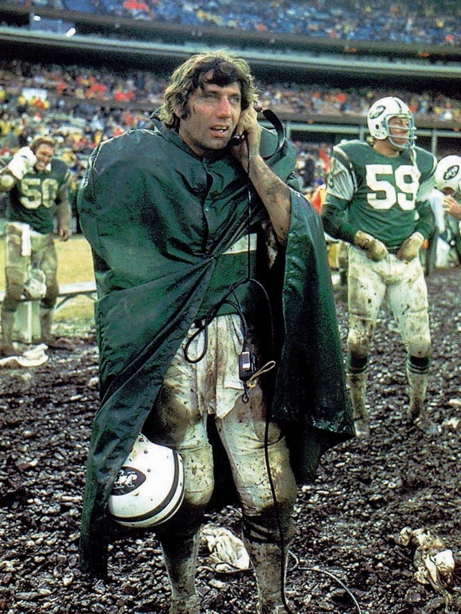 1974-Joe-Namath-001296363.jpg