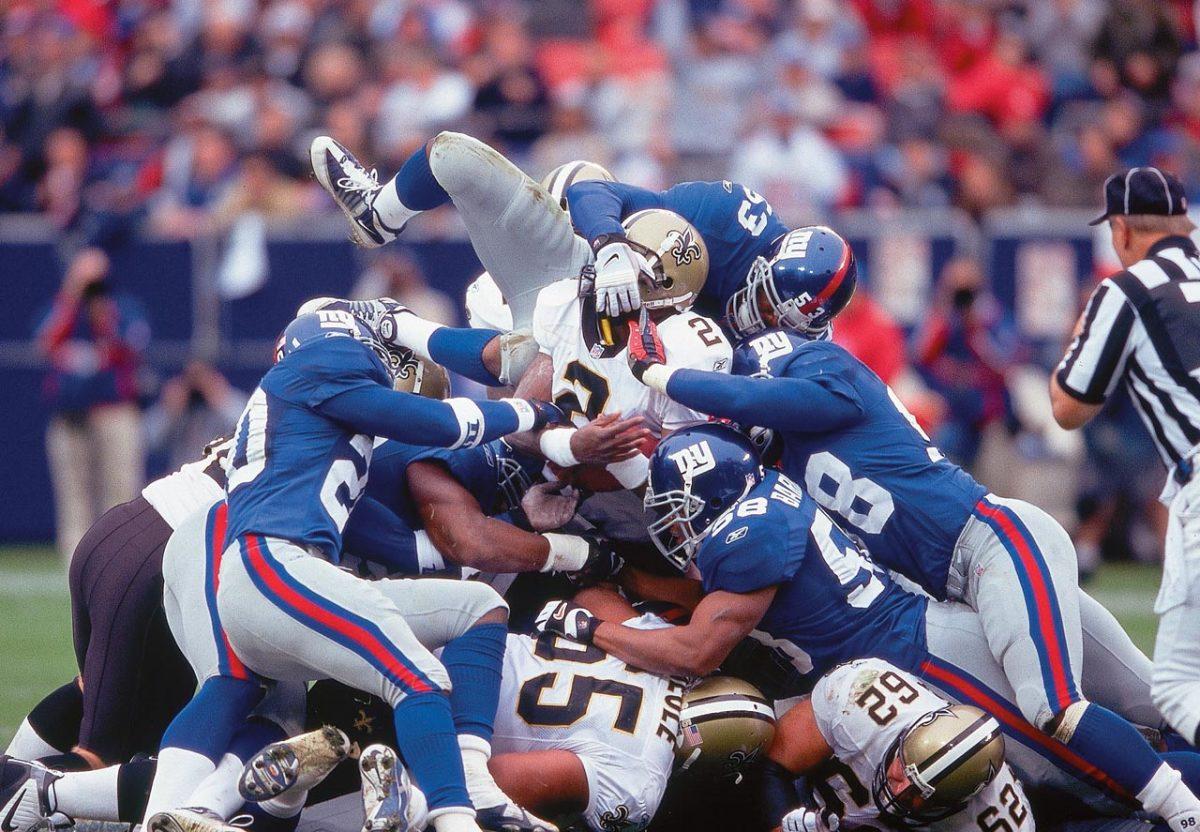 2001-Aaron-Brooks-Giants-001239724.jpg