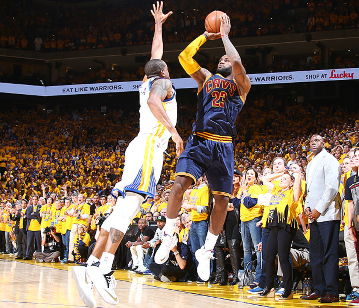lebron-james-44-points-cavaliers-warriors-nba-finals-game-1.jpg