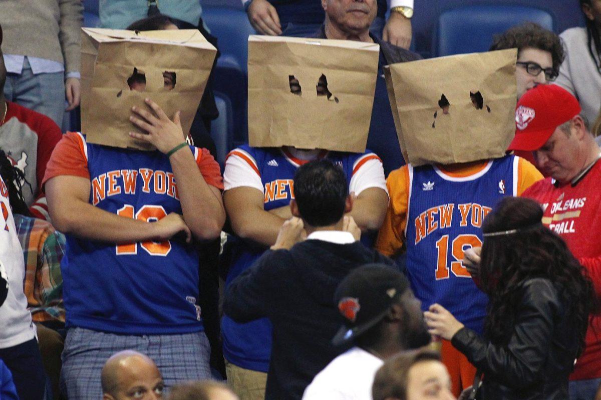 2014-1209-Knicks-fans-paper-bag-heads.jpg