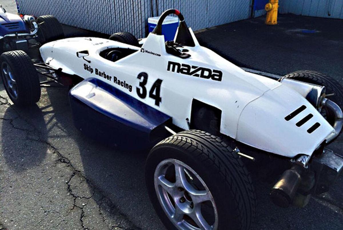 Drews-IndyCar-trainer.jpg