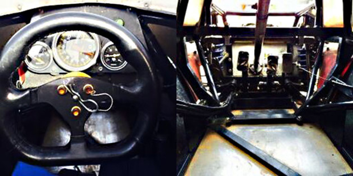 Drew-cockpit.jpg