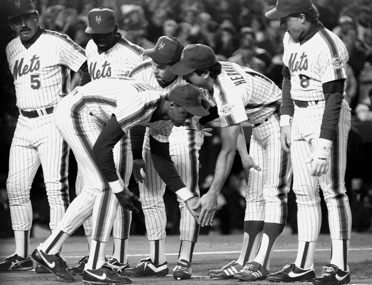 1986-Darryl-Strawberry-Keith-Hernandez.jpg