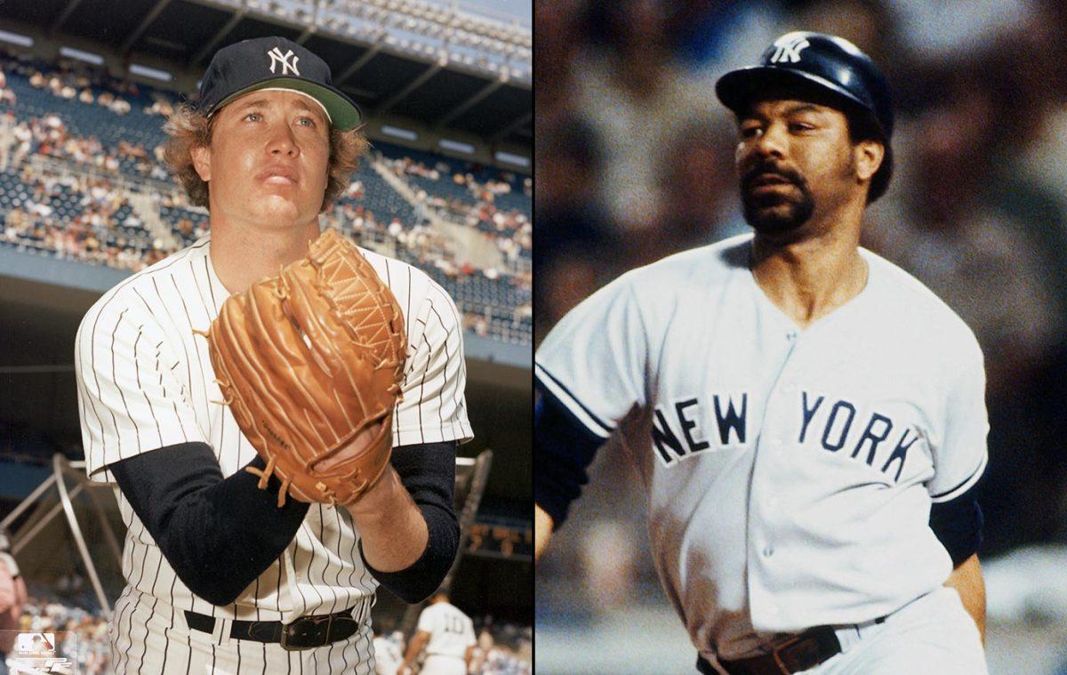 1979-Rich-Goose-Gossage-Cliff-Johnson.jpg
