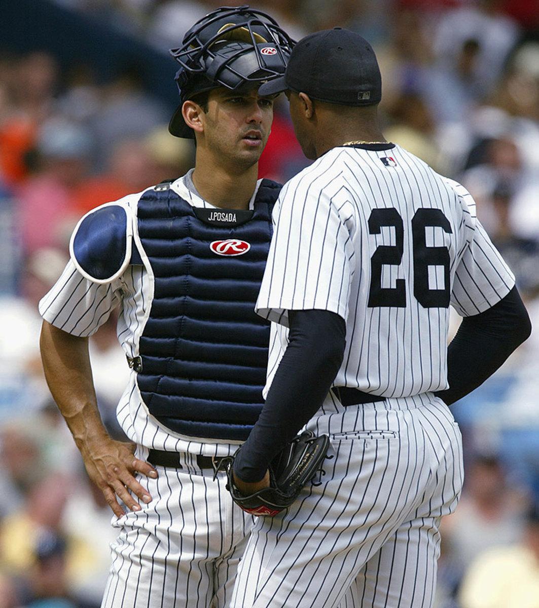 2002-0915-2002-Orlando-Hernandez-Jorge-Posada.jpg