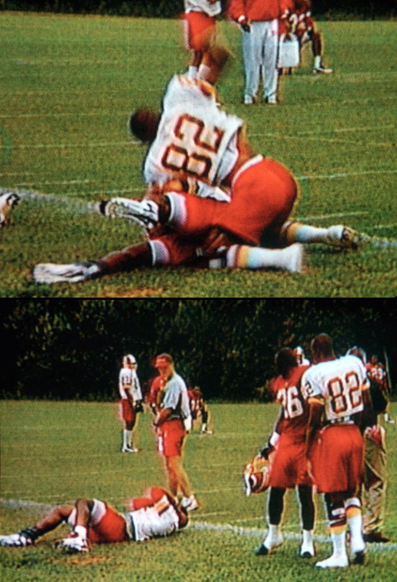 1997-0819-Michael-Westbrook-Stephen-Davis.jpg