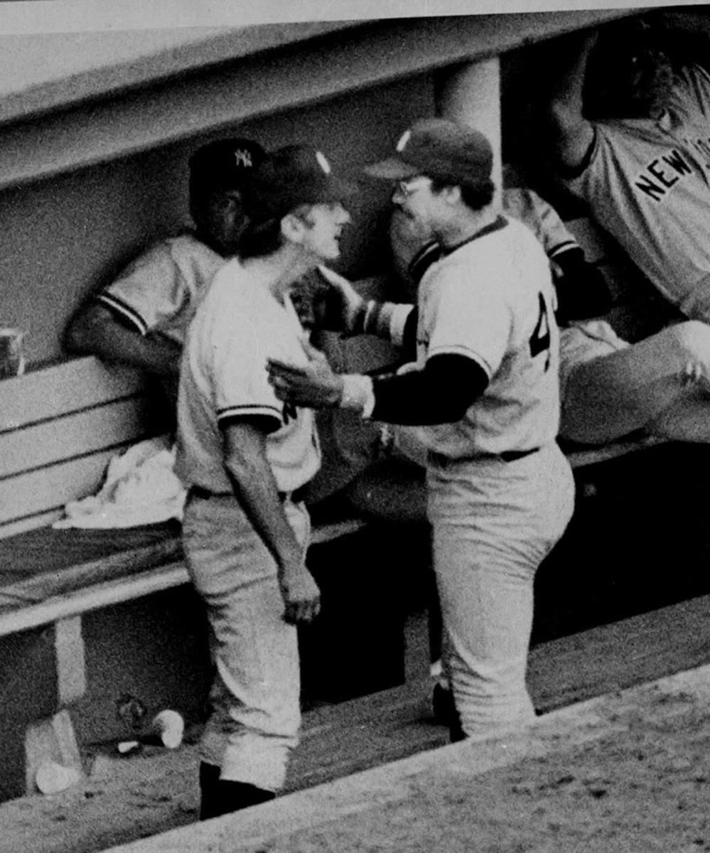1977-0618-Billy-Martin-Reggie-Jackson.jpg