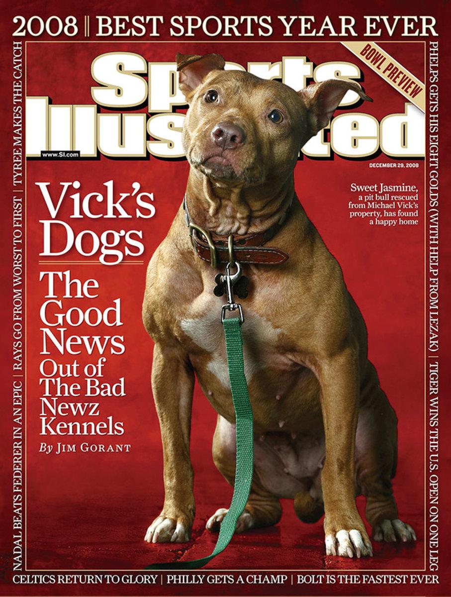 2008-1211-Michael-Vick-pit-bull-dog-Sweet-Jasmine-opi1-5901cov.jpg