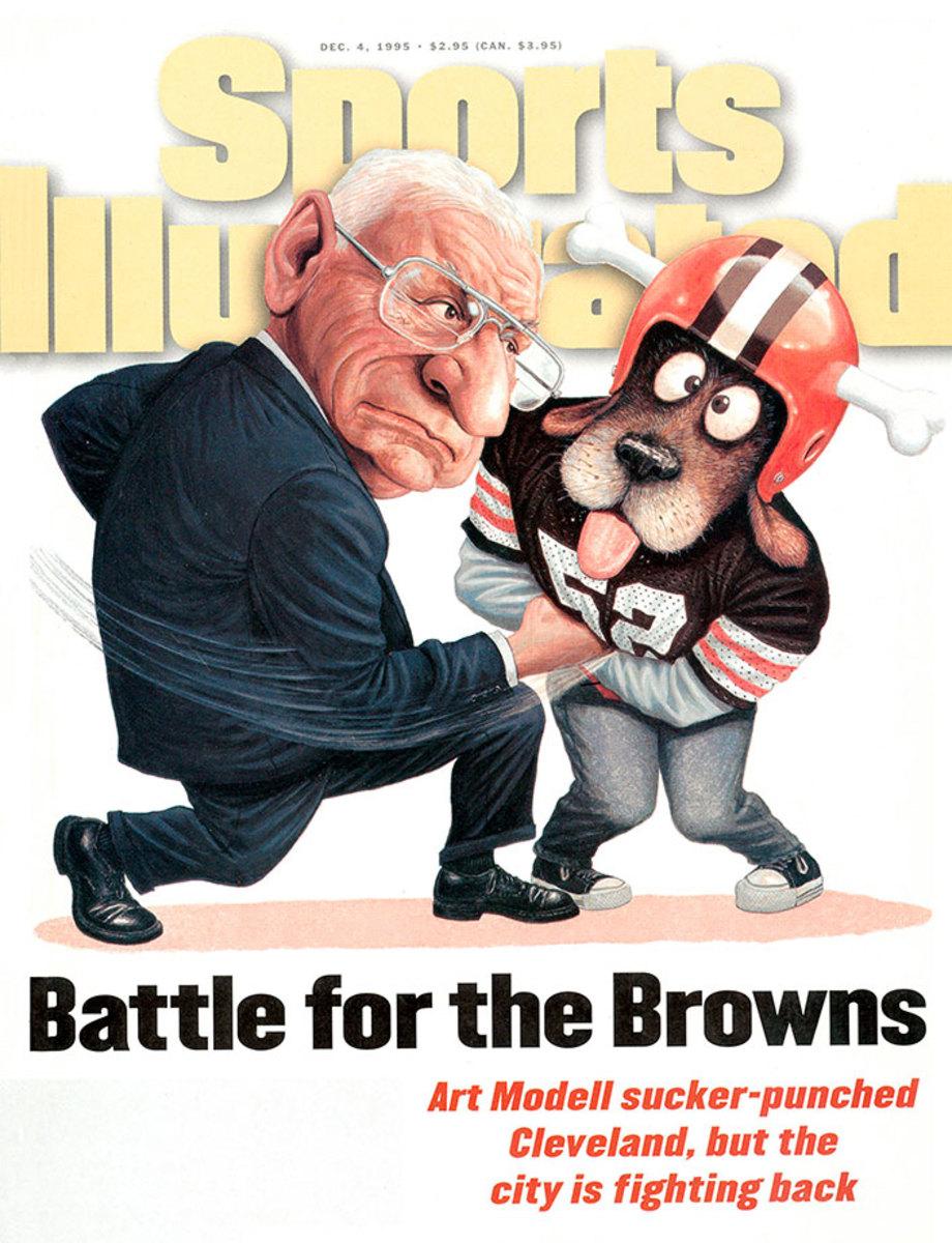 1995-1204-Art-Modell-Cleveland-Browns-mascot-Chomps-006274143.jpg