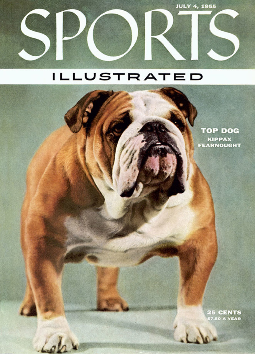 1955-0704-Bulldog-Kippax-Fearnought-006272046.jpg