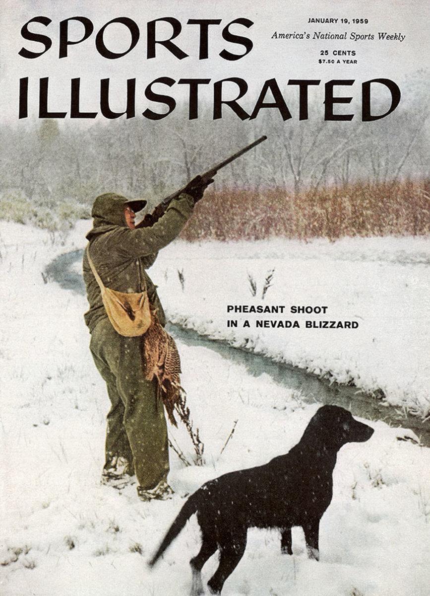 1959-0119-Hal-Roach-dog-pheasant-hunt-006272228.jpg