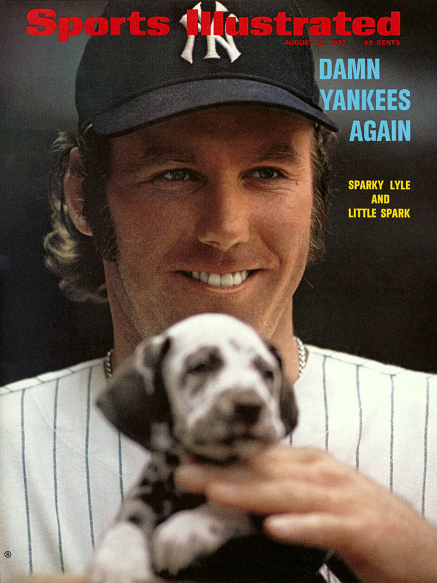 1972-0821-Sparky-Lyle-puppy-dog-Little-Spark-006272924.jpg