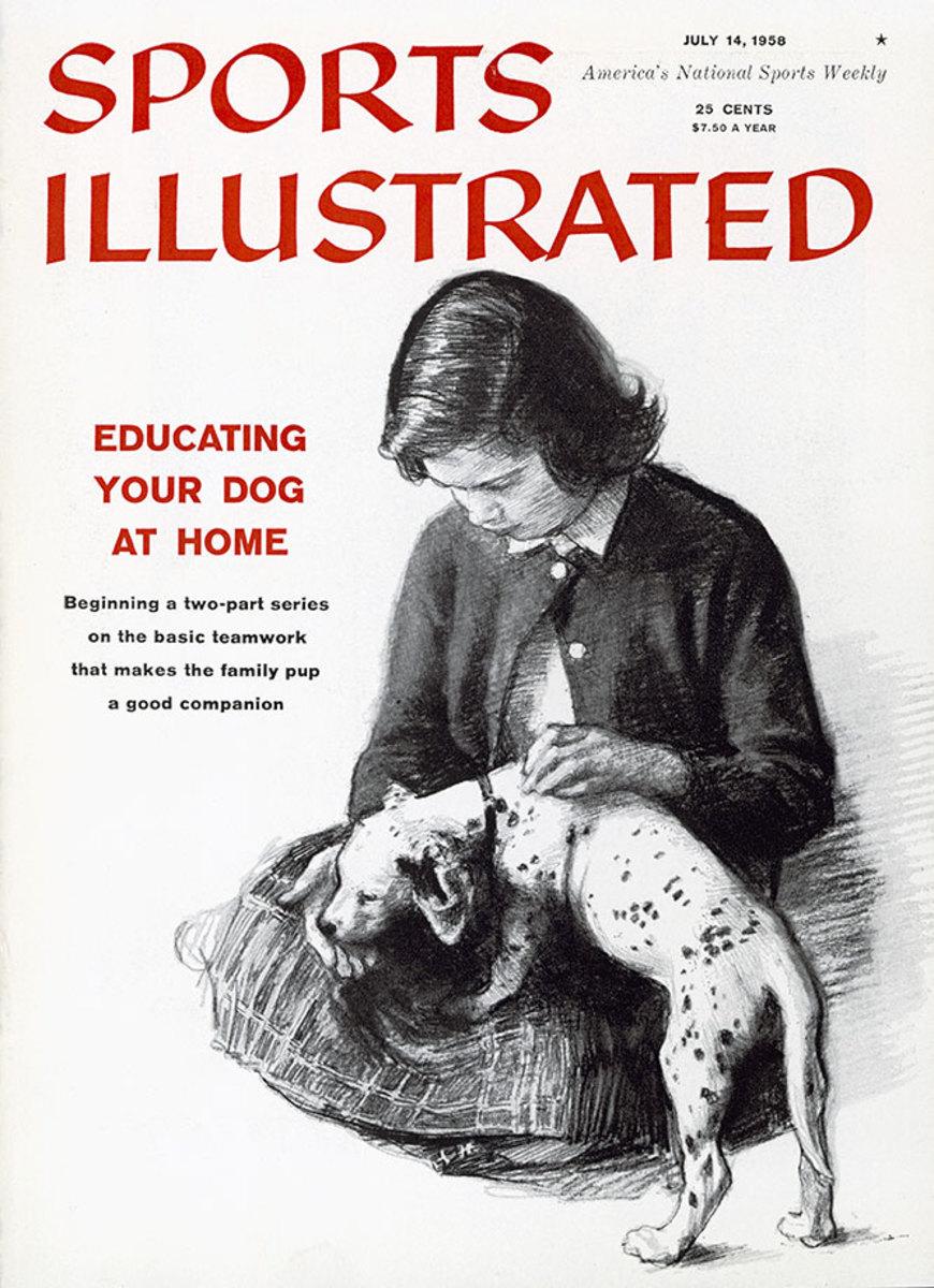 1958-0714-Patricia-Meistrell-dog-006272202.jpg