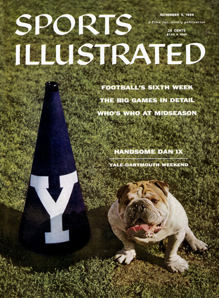 1956-1103-Yale-Bulldogs-mascot-Handsome-Dan-IX-006272116.jpg