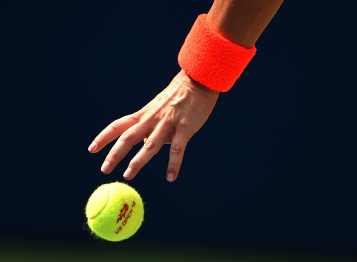 tennis-balls-inline.jpg