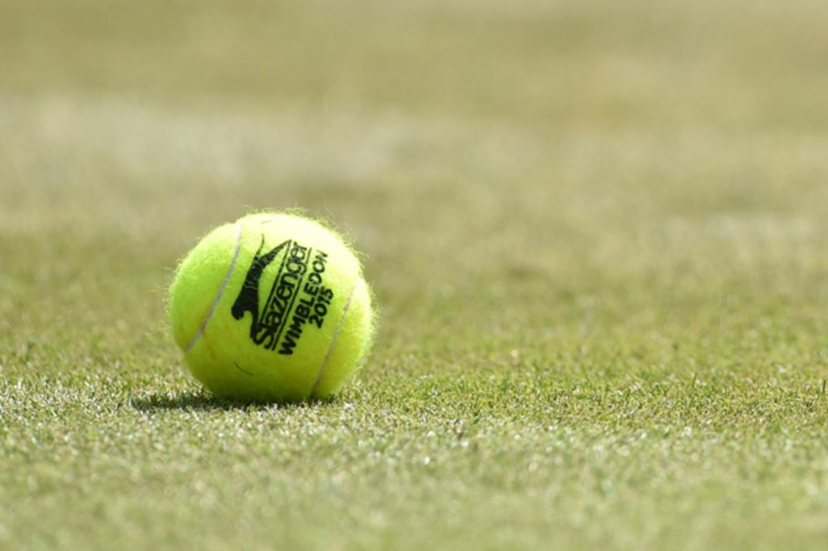 wimbledon-tennis-balls.jpg