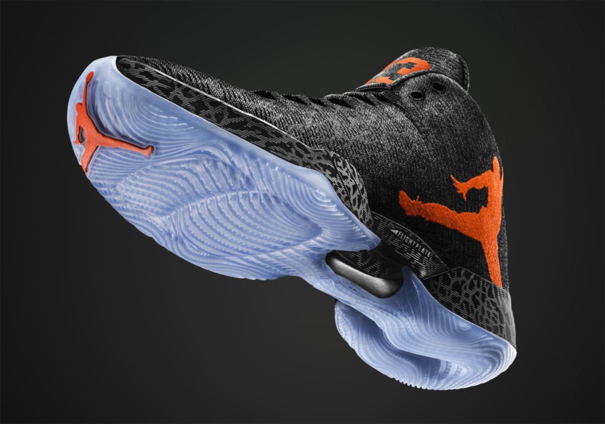 JordanXX9.jpg