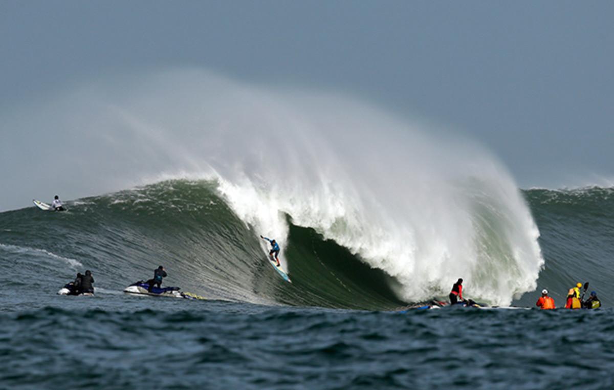 titans-of-mavericks-big-wave-surfing-wsl-630-2.jpg