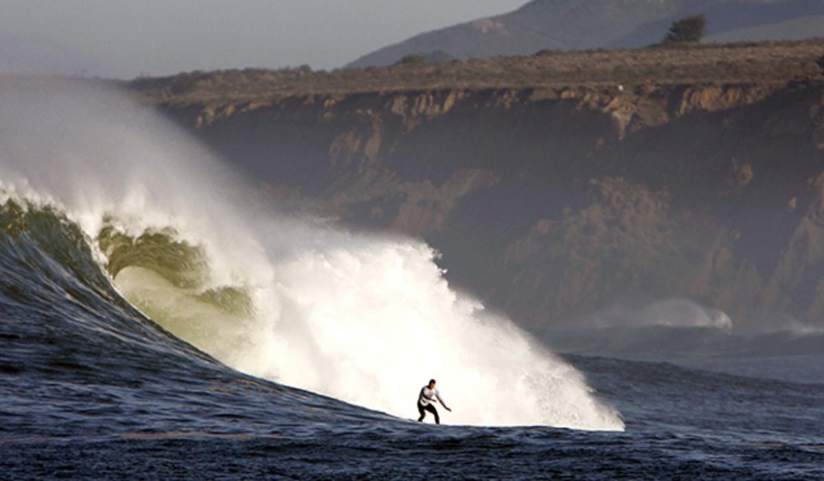 titans-of-mavericks-big-wave-surfing-wsl-630.jpg