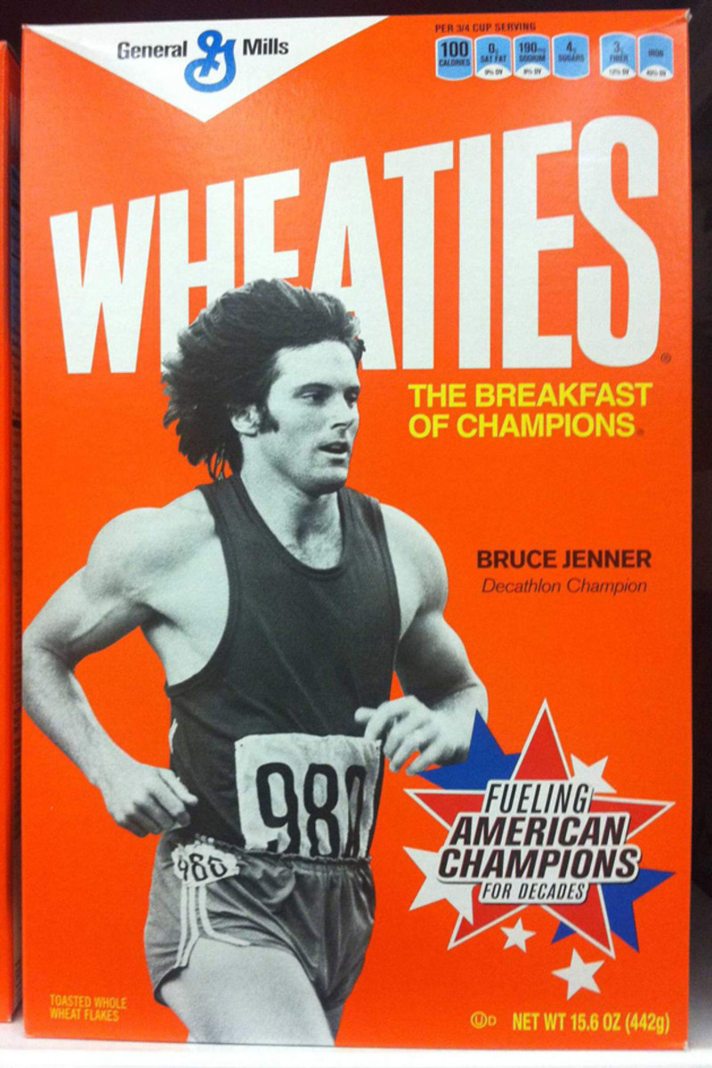 jenner-wheaties.jpg