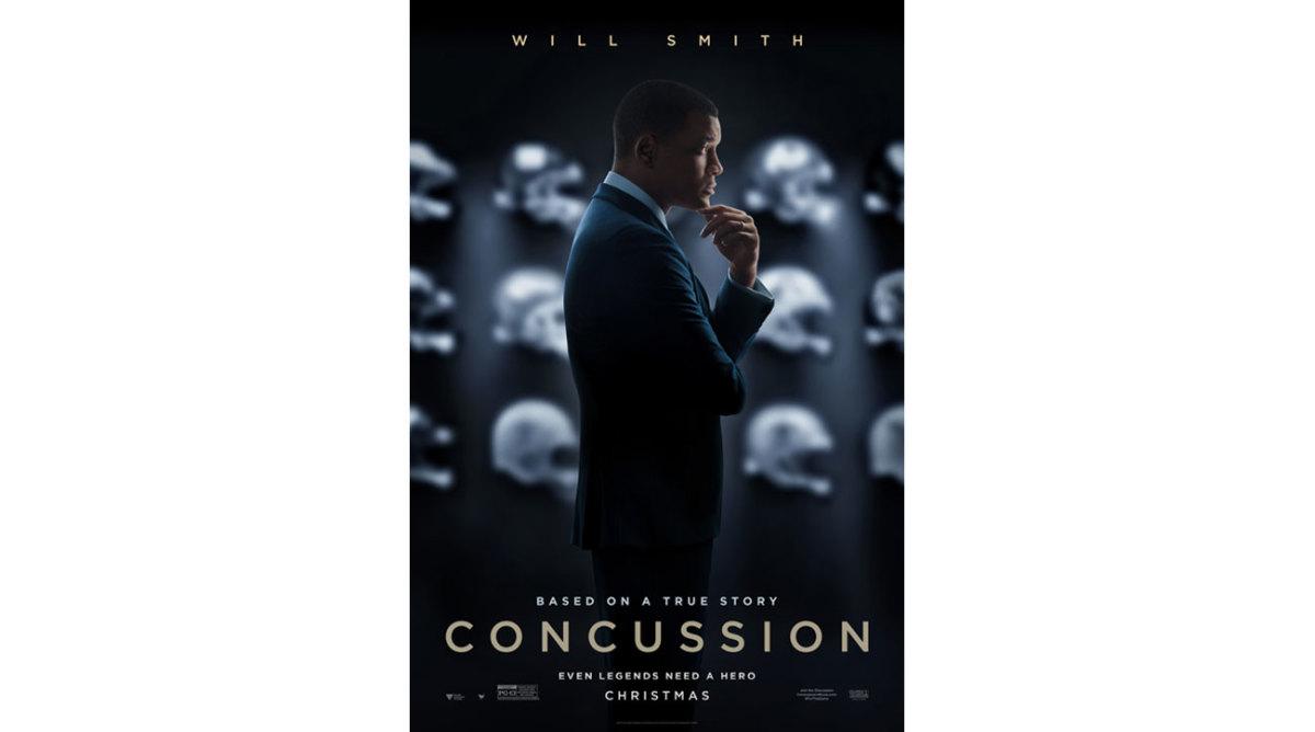 mmqb-concussion-movie.jpg