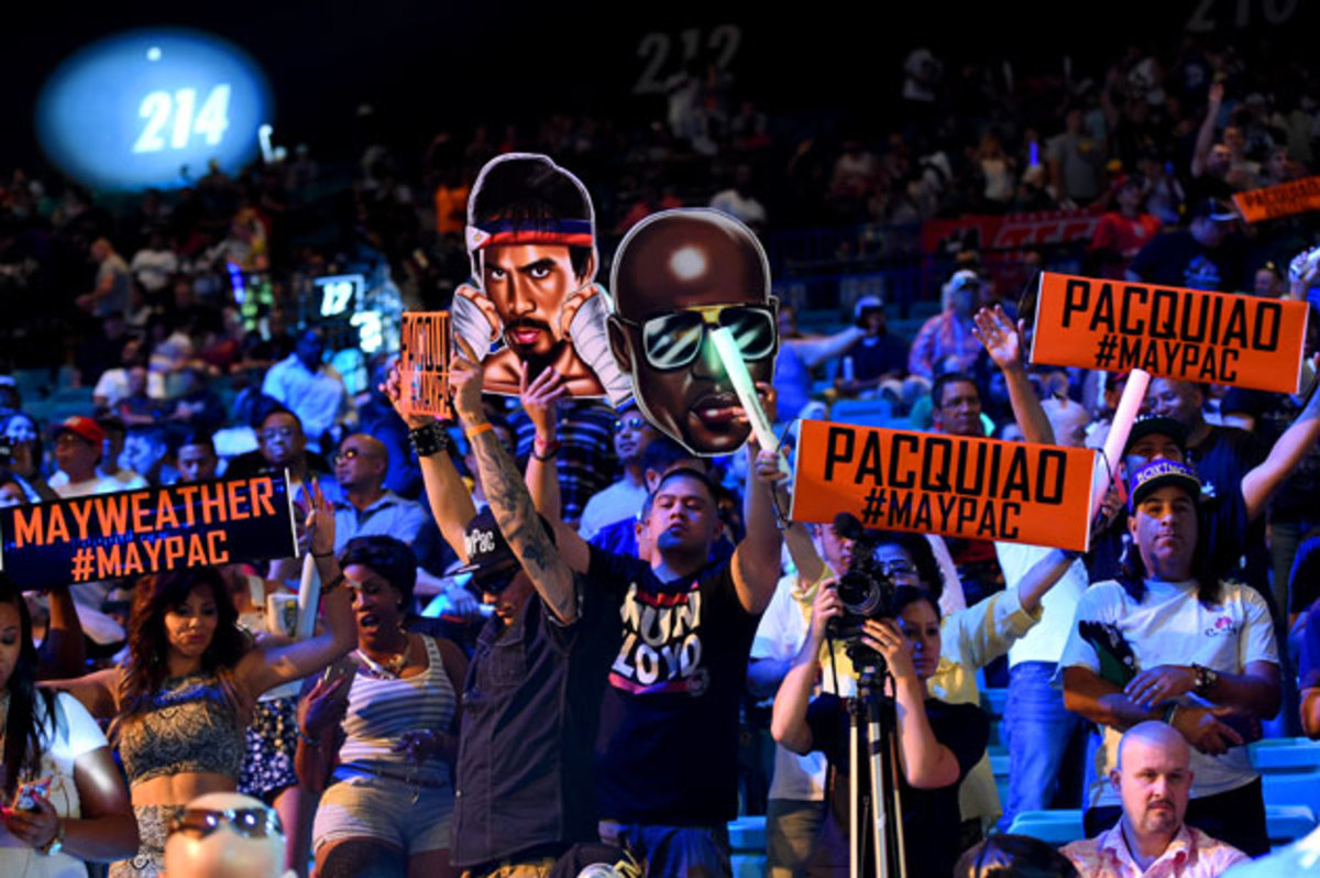 mayweather-pacquiao-fight-tickets-fans.jpg