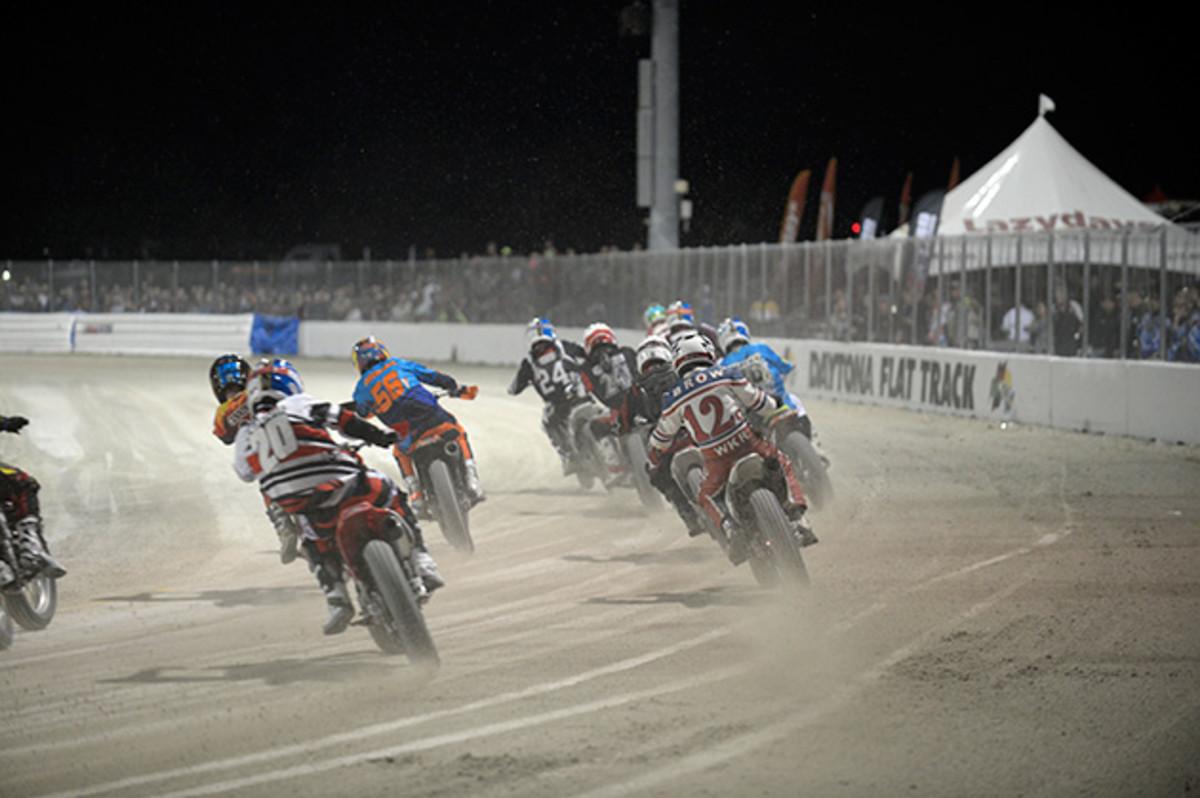 ama-pro-flat-track-racing-630-3.jpg