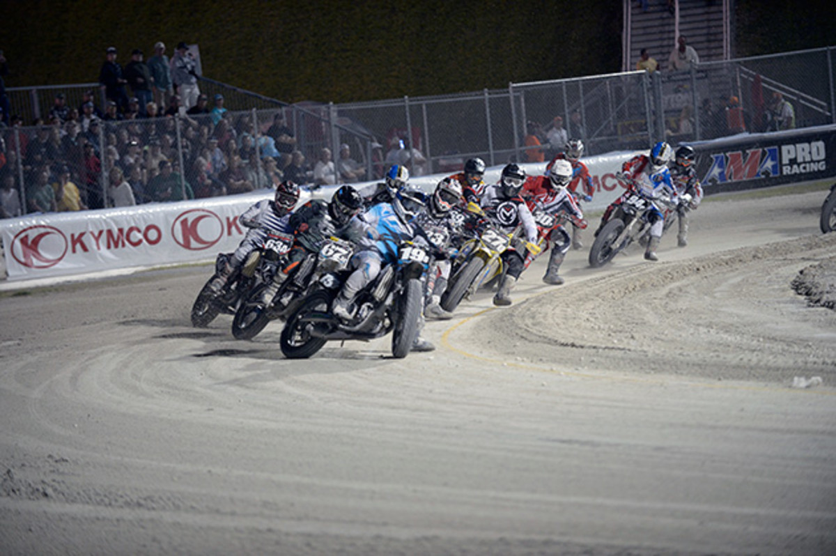 ama-pro-flat-track-racing-630-2.jpg