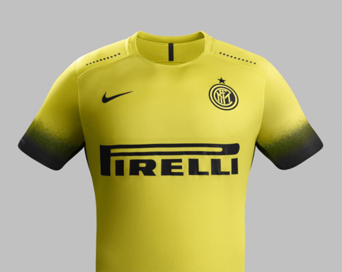 Inter-Milan-Third-Kit.jpg