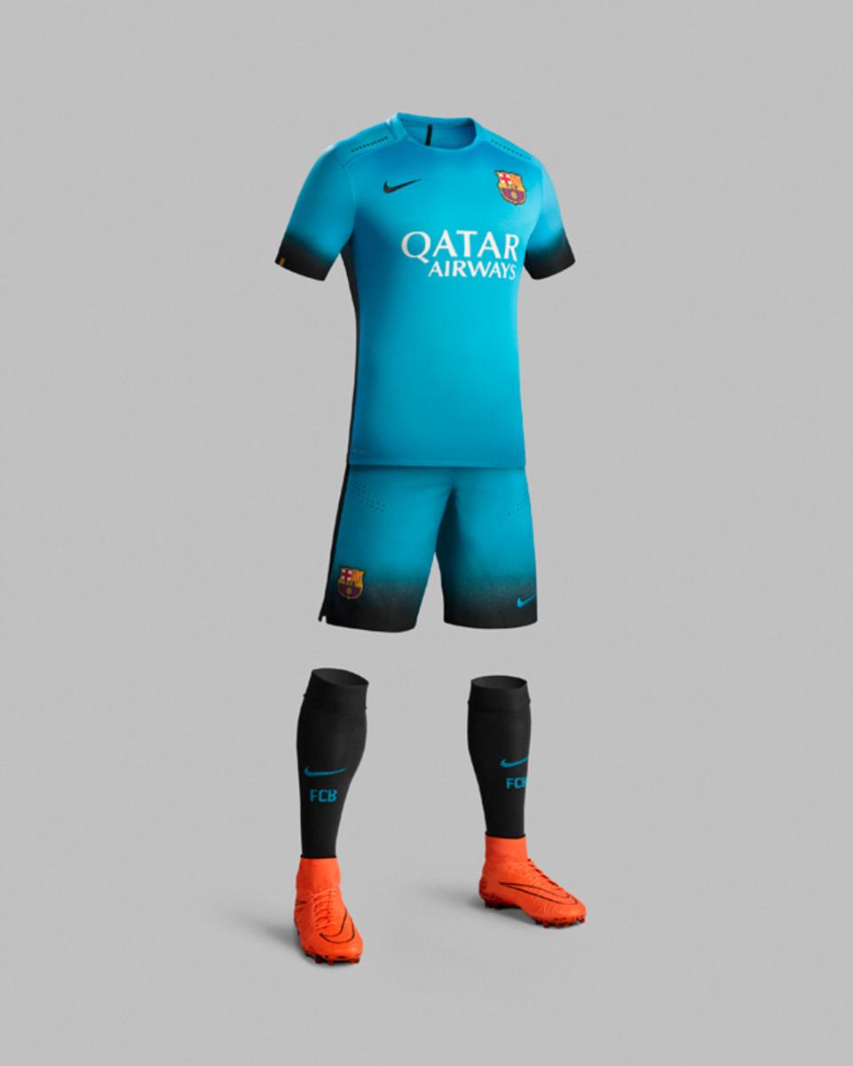 Barcelona-Third-Kit.jpg