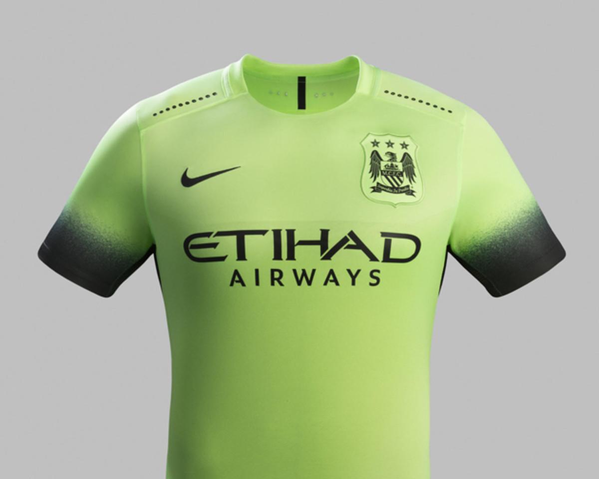 Man-City-Third-Kit.jpg