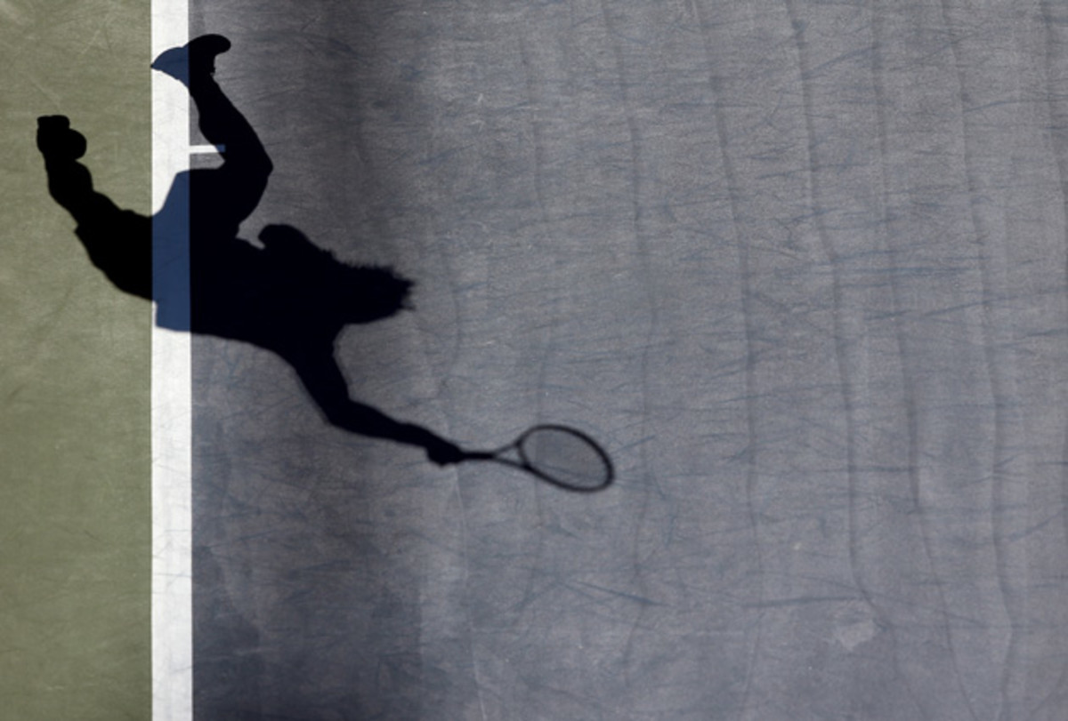 us-open-courts-shadow.jpg