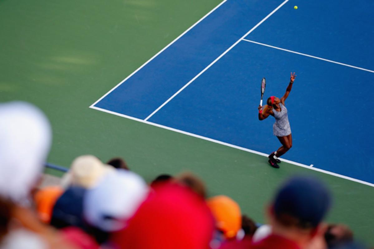 us-open-courts-serena-serve.jpg