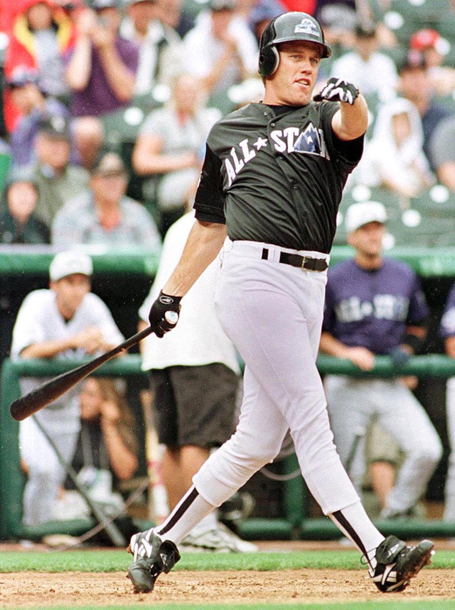 1998-john-elway-all-star-hitting-challenge.jpg