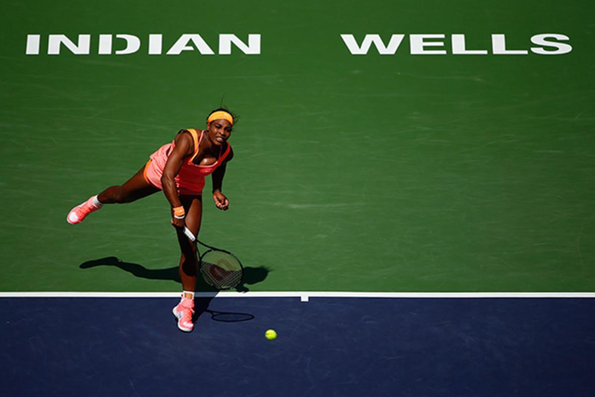 serena-indian-wells_0.jpg