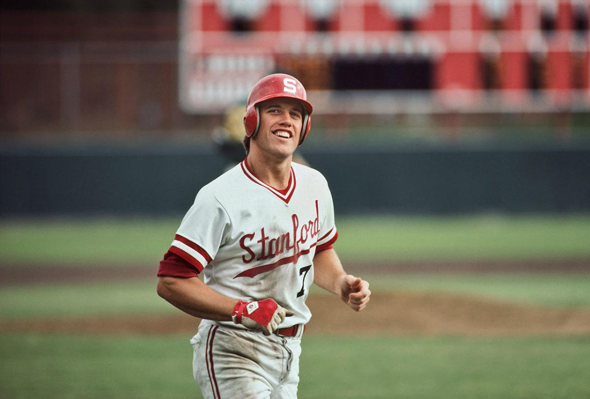 1981-john-elway-stanford-baseball.jpg