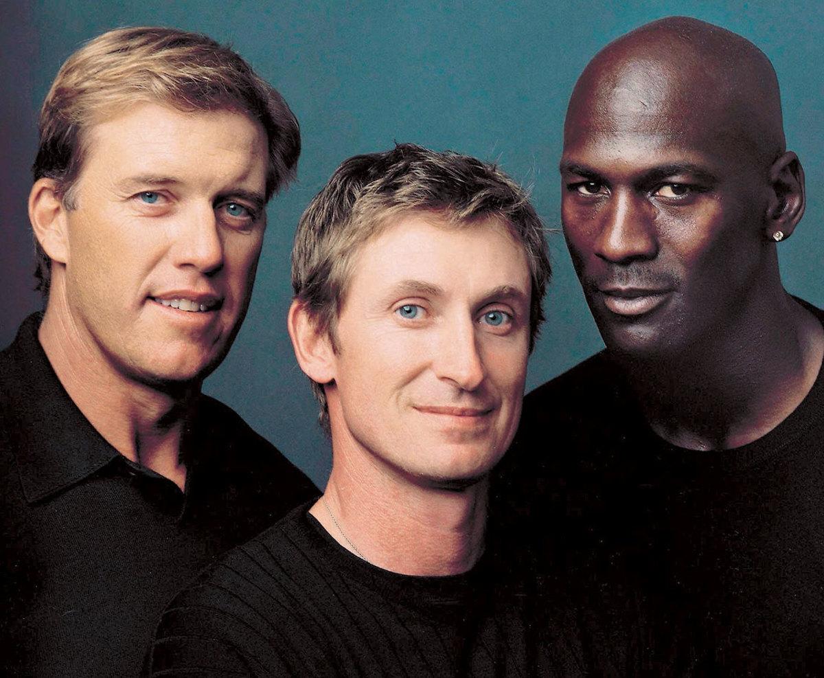 1999-john-elway-wayne-gretzky-michael-jordan.jpg