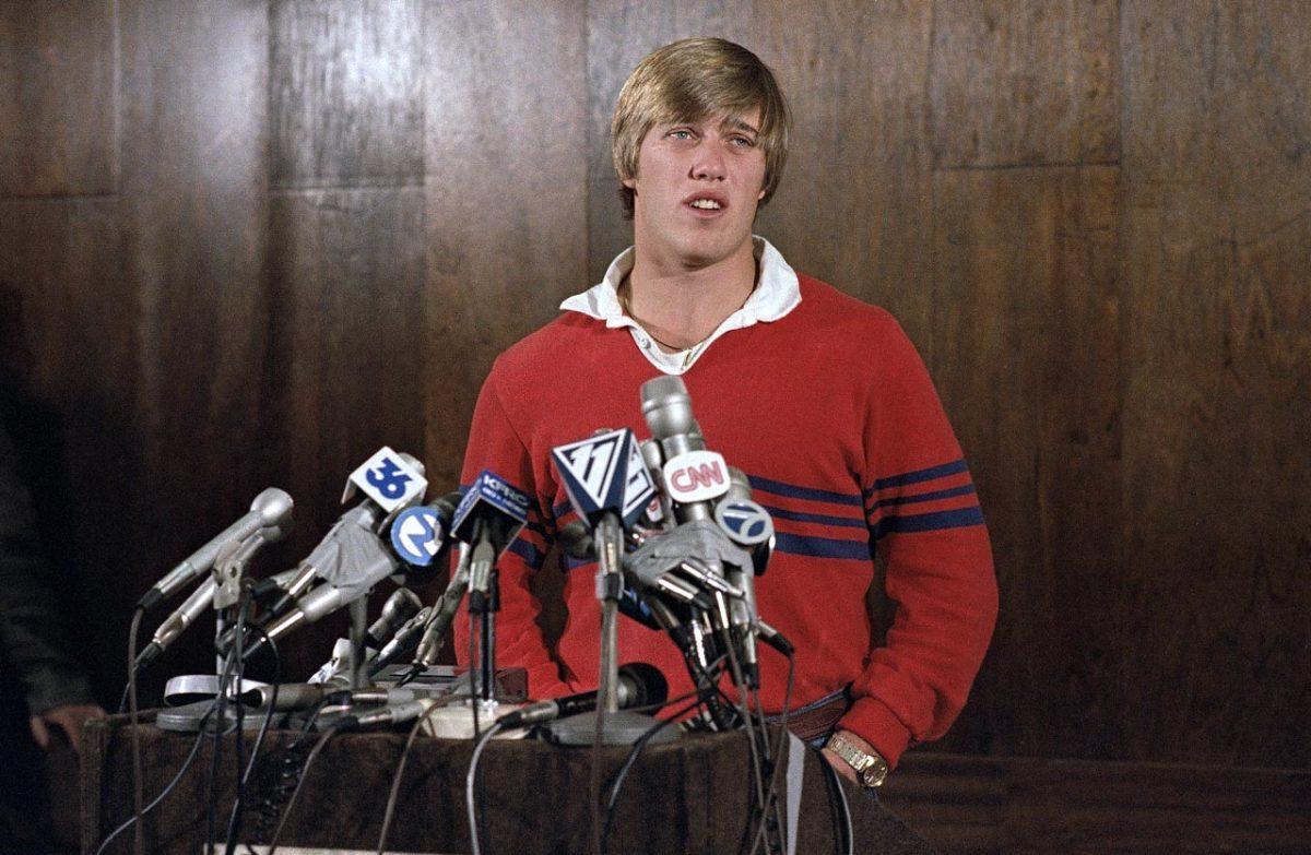1983-john-elway.jpg