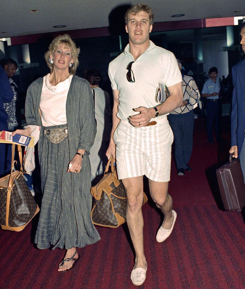 1988-john-elway-wife-janet.jpg