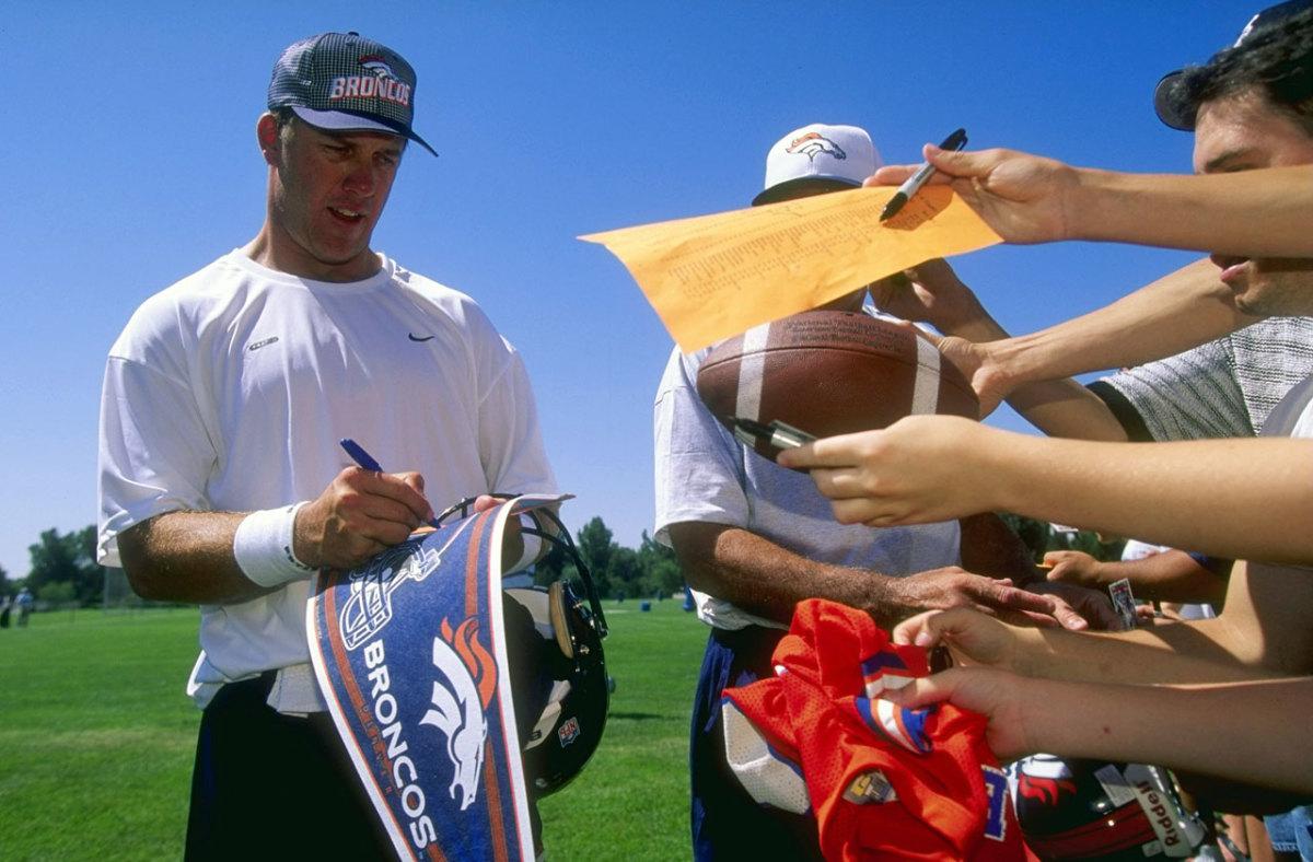 1997-john-elway.jpg