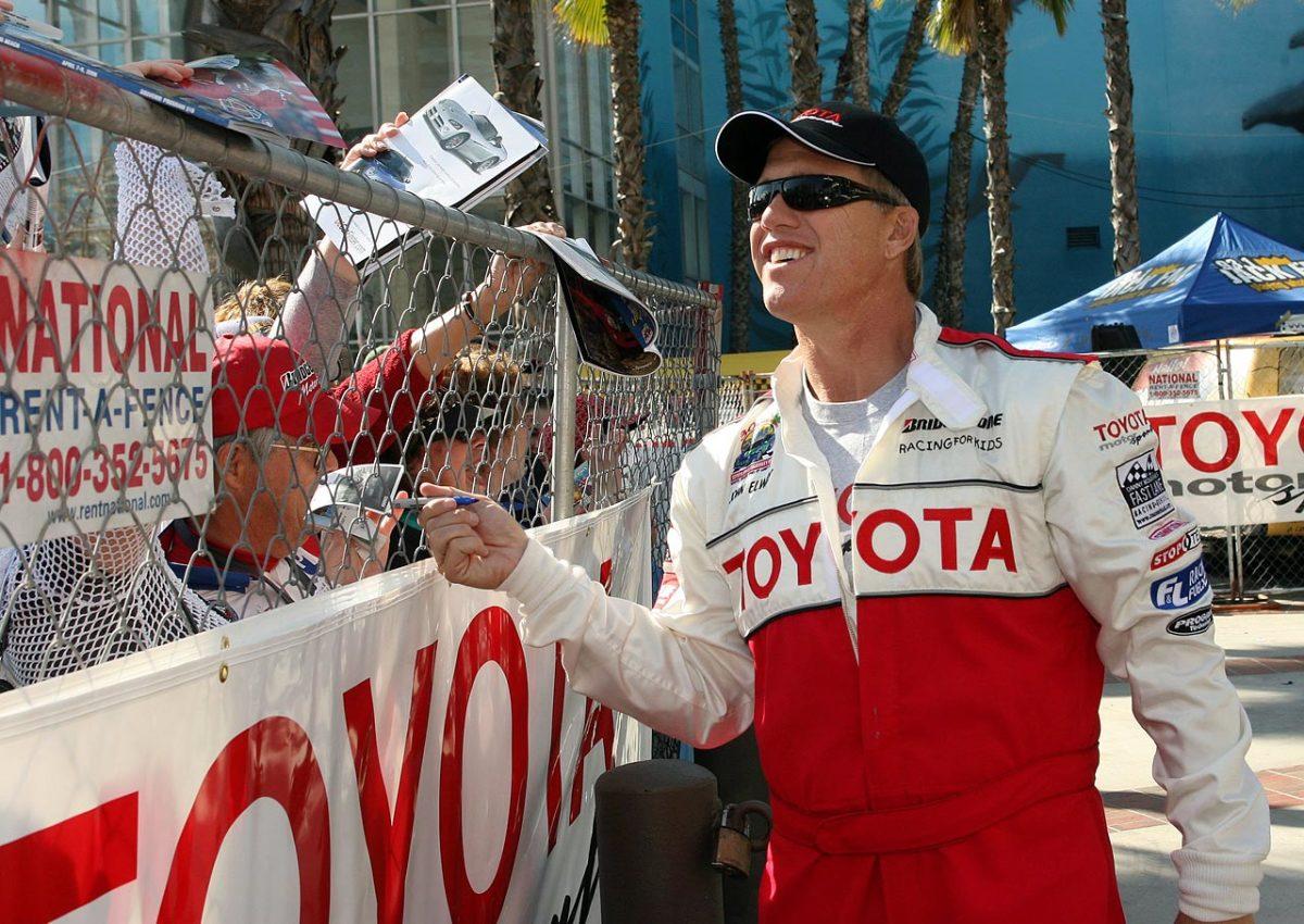 2006-john-elway-toyota-grand-prix.jpg