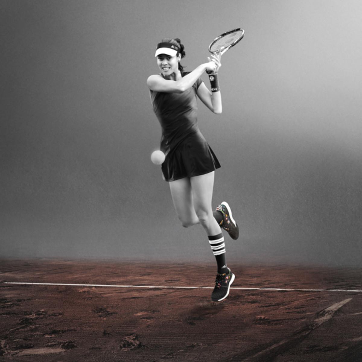ana-ivanovic-adidas.jpg