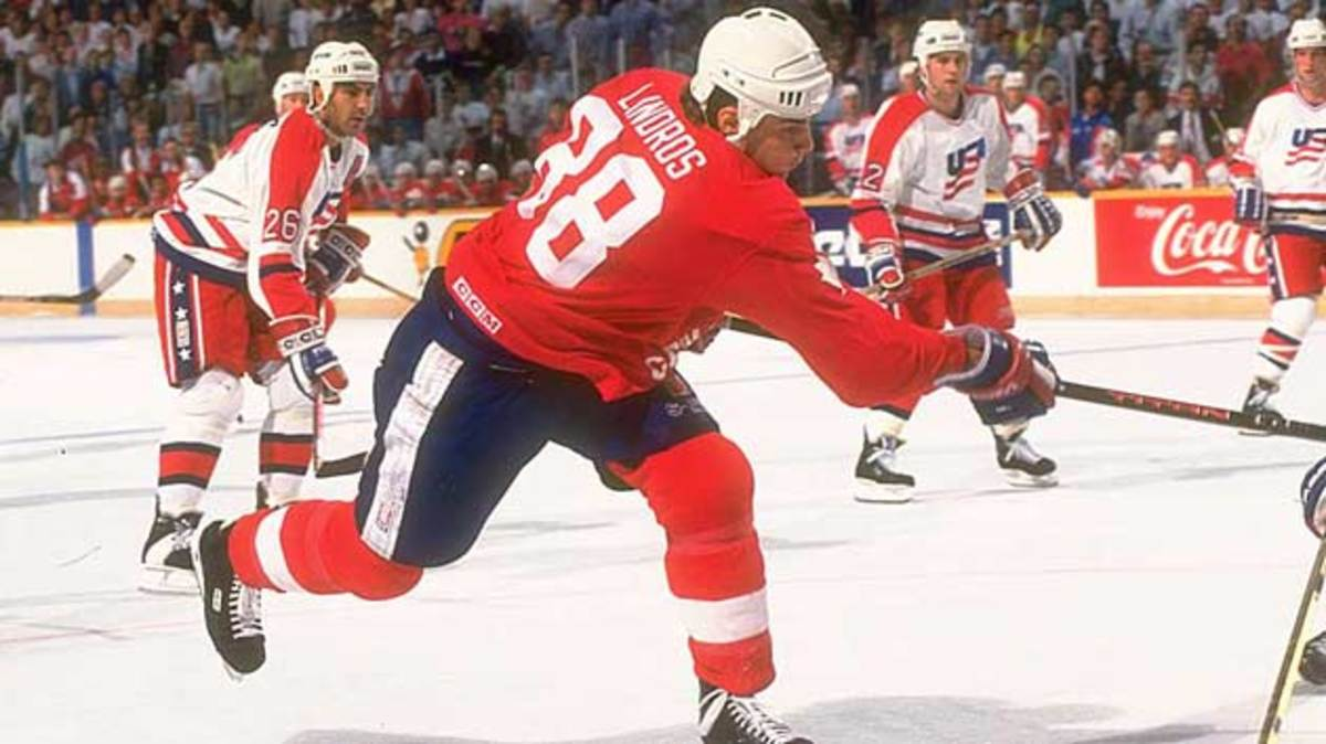 Lindros-Canada-Cup-Klutho.jpg