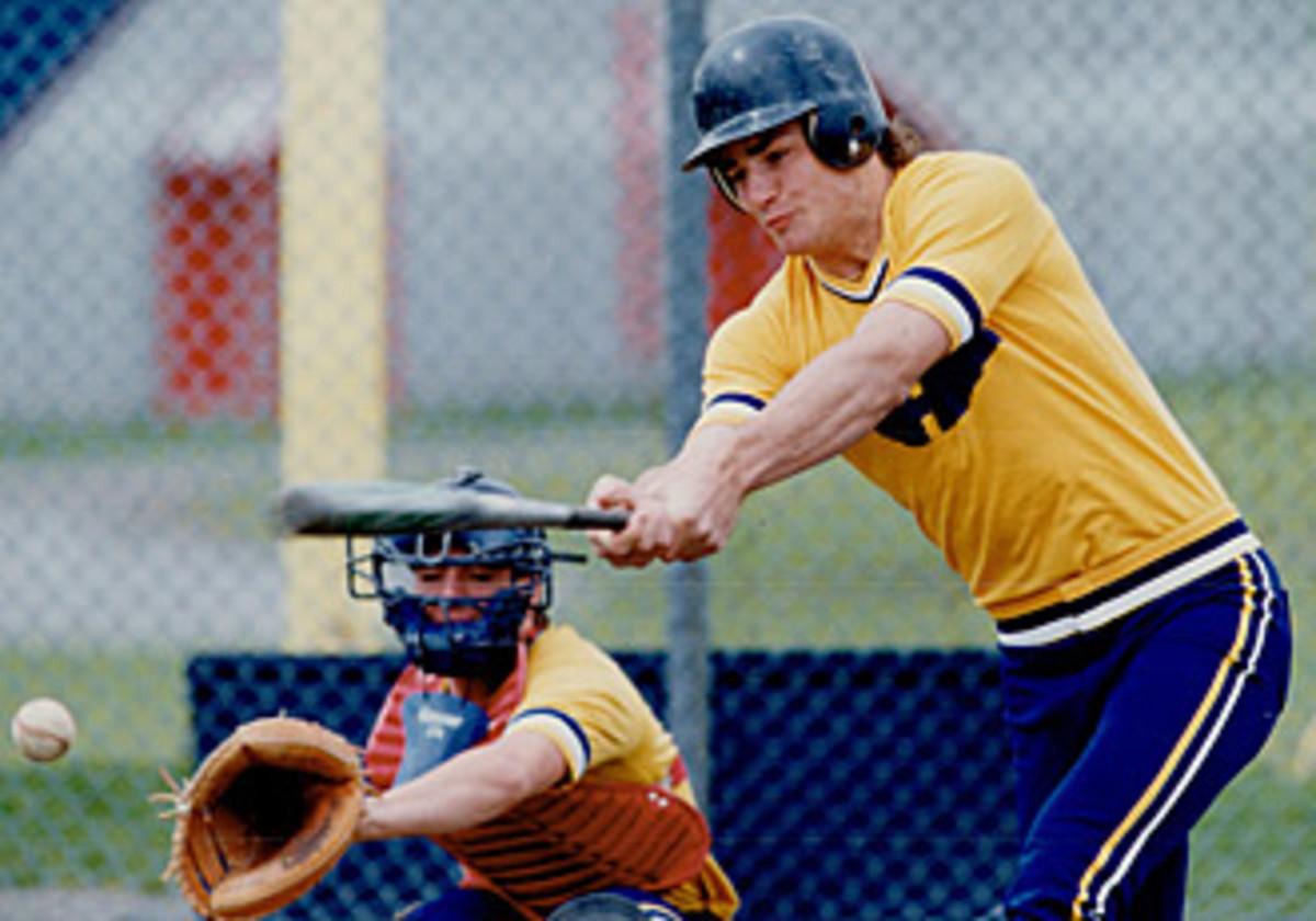 Lindros-baseball-jim-russell.jpg
